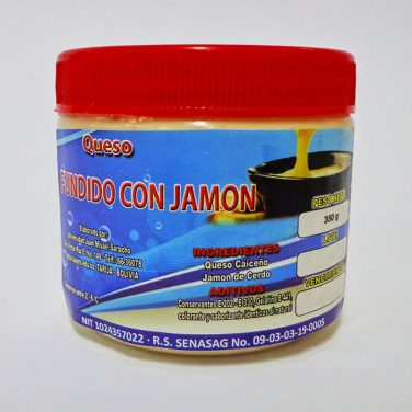 queso-f-jamon
