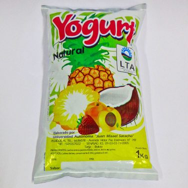 yogur-natural