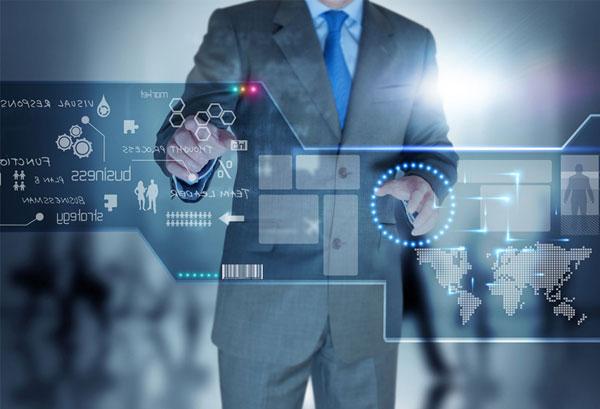 Diplomado en Auditoría de Sistemas