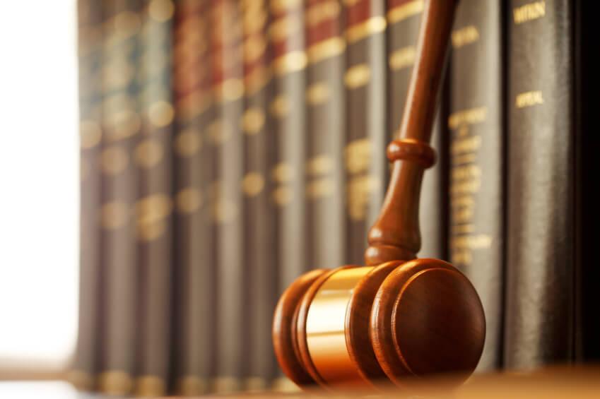 """MAESTRIA EN  """"Derecho Constitucional, DERECHOS HUMANOS y Procesal Constitucional"""""""