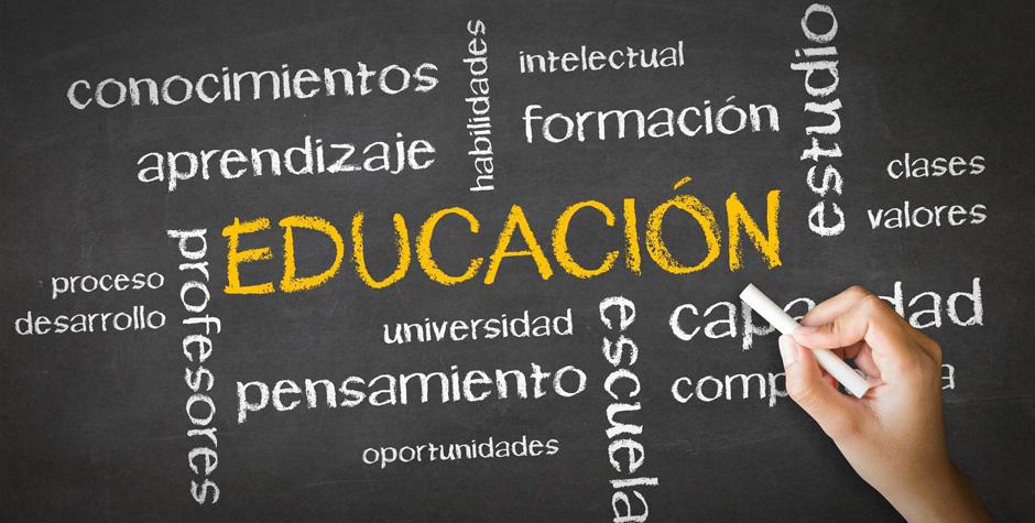 """CURSO """"LA EDUCACION EN VALORES: UNA PROPUESTA PEDAGÓGICA PARA LA FORMACION DE PROFESIONALES"""""""